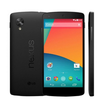 LG Nexus 5 Original Unlocked 4.95'' 8MP Quad-core RAM 2GB D820/D821 16GB Mobile phone(China)