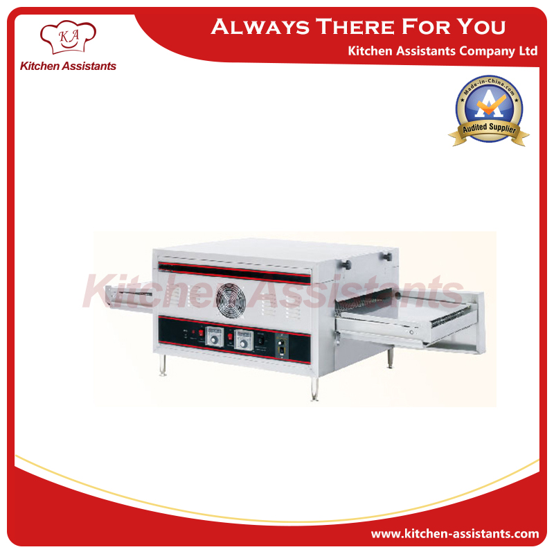 Upnp 624 625 Electric Conveyor Toaster Chained Oven: Online Buy Wholesale Oven Conveyor From China Oven