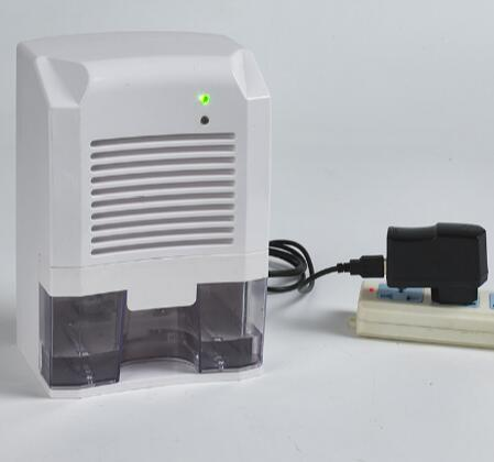 computer USB Electronic semiconductor small dehumidifier  DC5V 3A|small dehumidifier|dehumidifier small|electronic dehumidifier - title=
