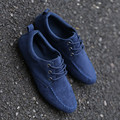 Горячие продажи Натуральная Кожа открытый прочная обувь дышащая водонепроницаемая нескользящей противоударный поглощения повседневная обувь chaussure