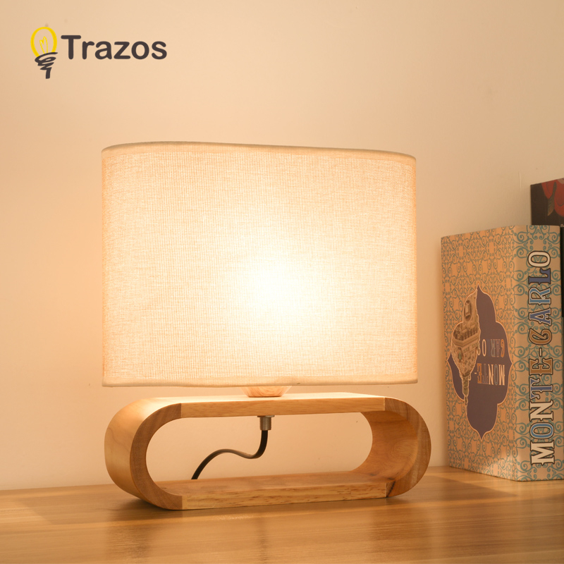 TRAZOS Modern Simple living room floor lamp floor lamp modern minimalist bedroom floor lamp vertical Nordic creative LED lamps european led floor lamp simple modern living room bedroom study creative floor lamp vertical ceramic crystal landing lamps