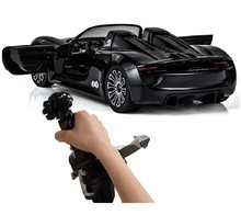MZ918 1 14 Gravity induction High Speed one hand operate Electric Rc Radio Control sports racing