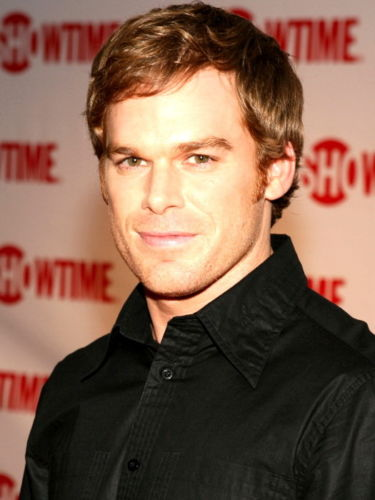 5496 michael c hall dexter actor wall sticker art poster for home