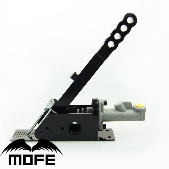 MOFE 0,75-tolline peasilinder - vertikaalselt lukustatav - Autode varuosad - Foto 6