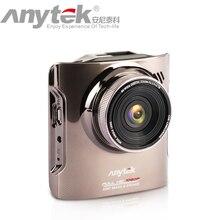 Big discount Original Super Night Vision Anytek A3 Car DVR Car Camera Novatek With Sony IMX322 fashion design Dash Cam Black Box