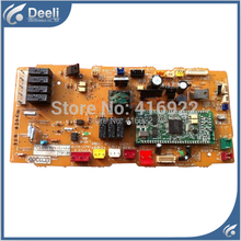 95% new good working for air conditioning ec0069b motherboard FYV7.125LMV(1)L on sale