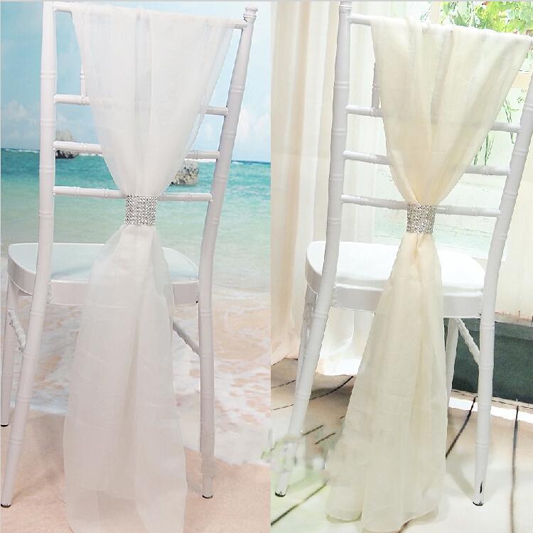 Karrige me pllaka të bardha me shirita Diamantë byrynxhyk byrynxhyk - Furnizimet e partisë - Foto 3