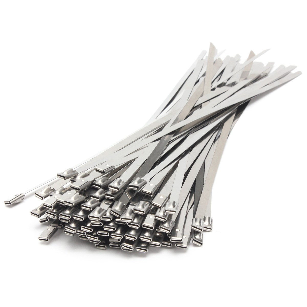 Popular 3m cable ties buy cheap 3m cable ties lots from china 3m cable - Chrome Cable Wrap