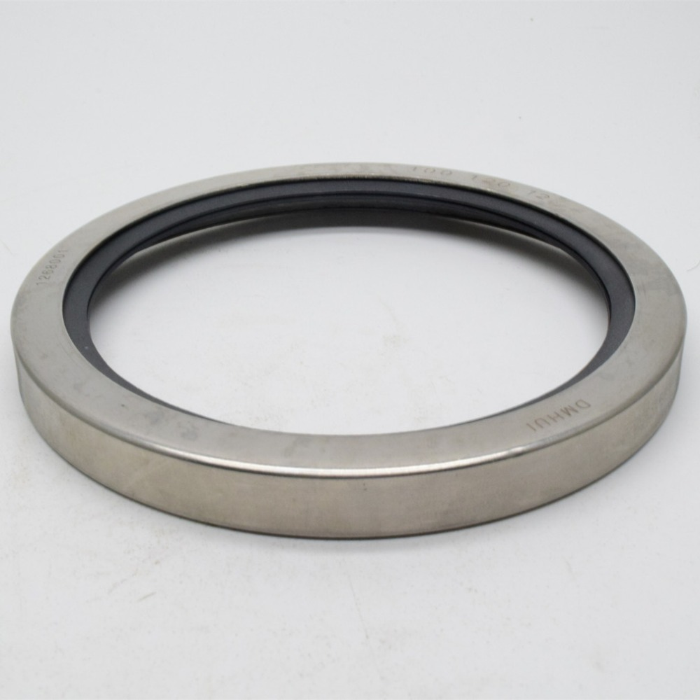 best top compressor oil seal ideas and get free shipping