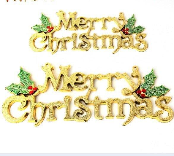 christmas letter designs