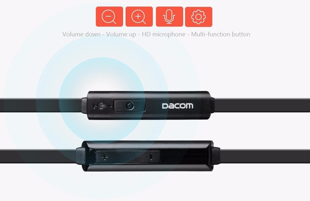 Dacom G10