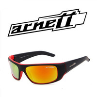 Arnett Sunglasses Brand For Men And Women Having Fun With Medical Designer Glasses Sunglasses Fashion Sunglasses