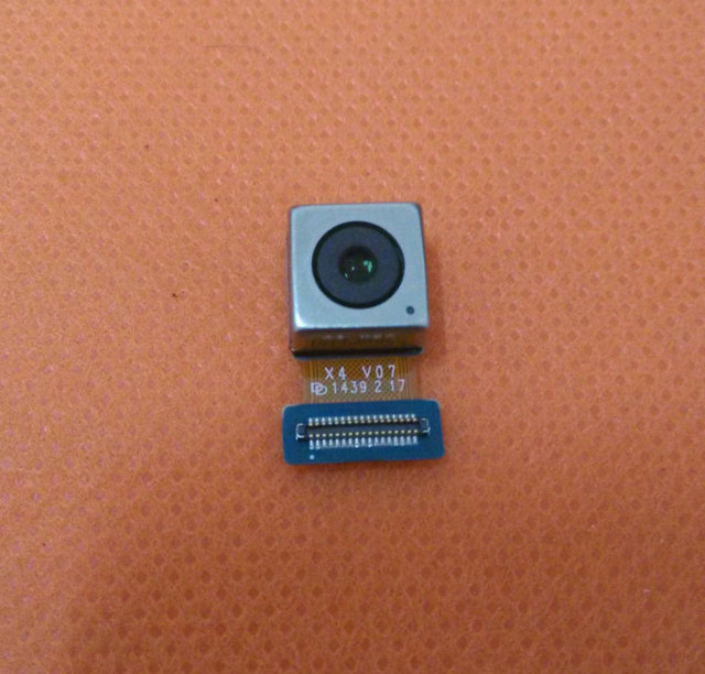 """Original foto trasera 13.0mp cámara trasera módulo para xiaomi mi4 m4 5.0 """"1920*1080 fhd snapdragan801 quad core envío gratis"""