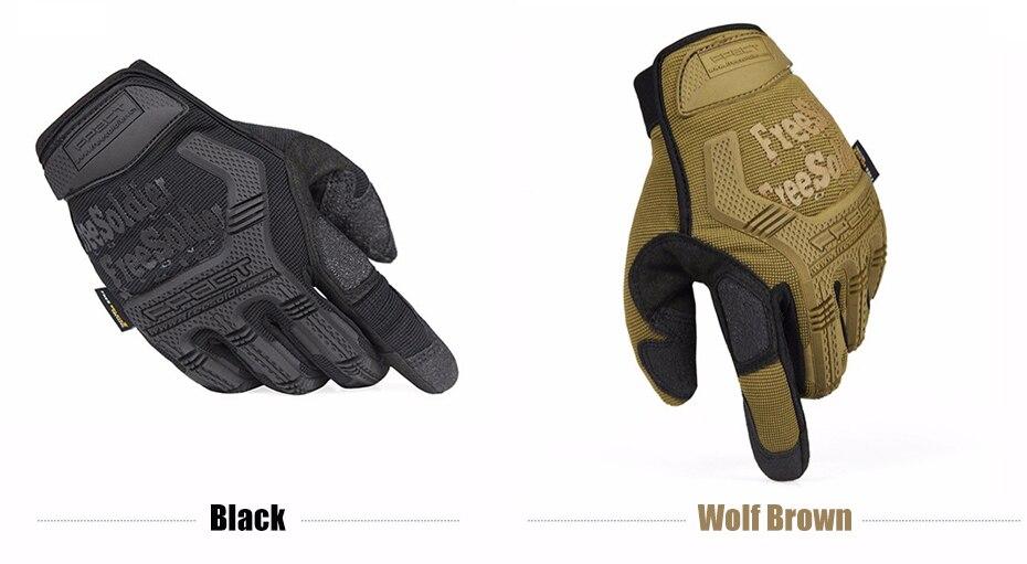 gloves_12