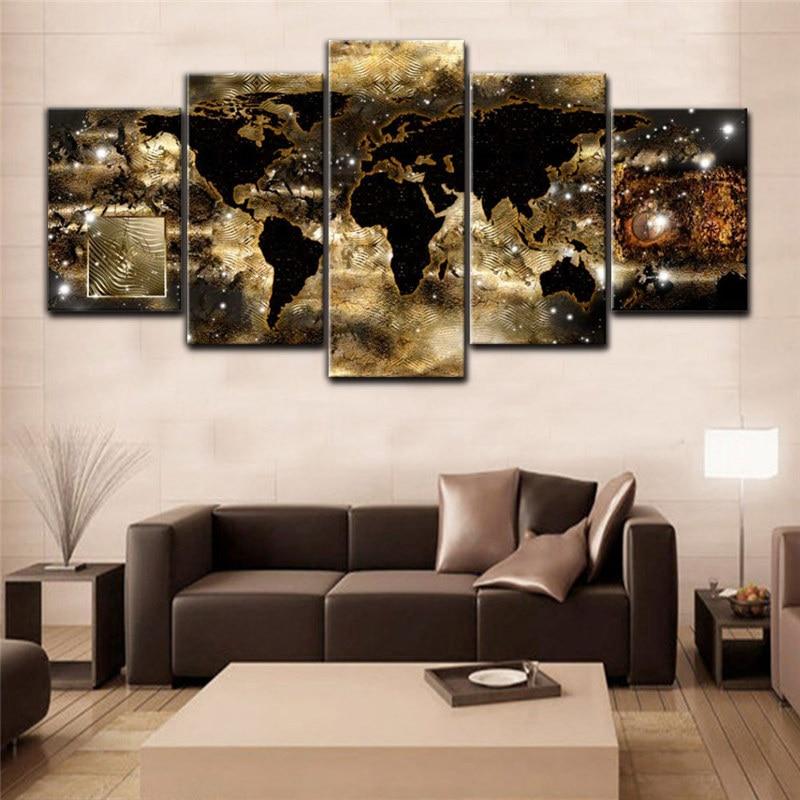 Prints For Living Room Wall Art