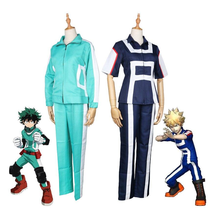 012de5 Buy Costume Yaoyorozu And Get Free Shipping Fr