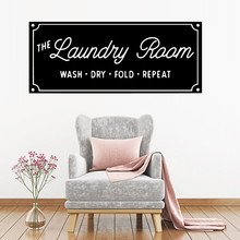 Lovely laundry room House Decor Vinyl Wall Stickers For Laundry Room Commercial Decoration Accessories Murals naklejki exquisite laundry room waterproof wall stickers home decor living room children room wall decoration naklejki