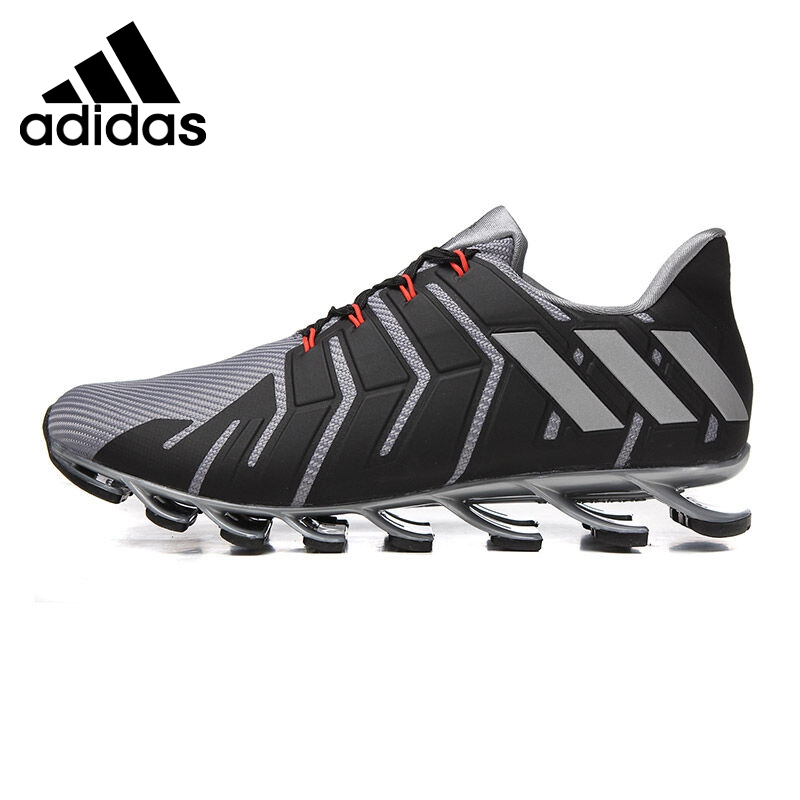 official photos 61332 531bf ... Buy adidas springblade and get free shipping on AliExpress.c . ...