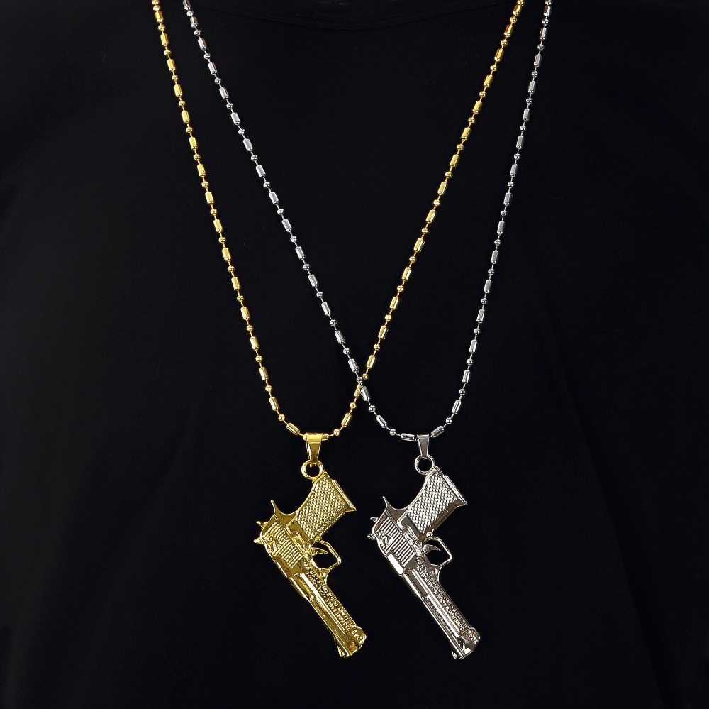 compare prices on gold handguns shopping buy low