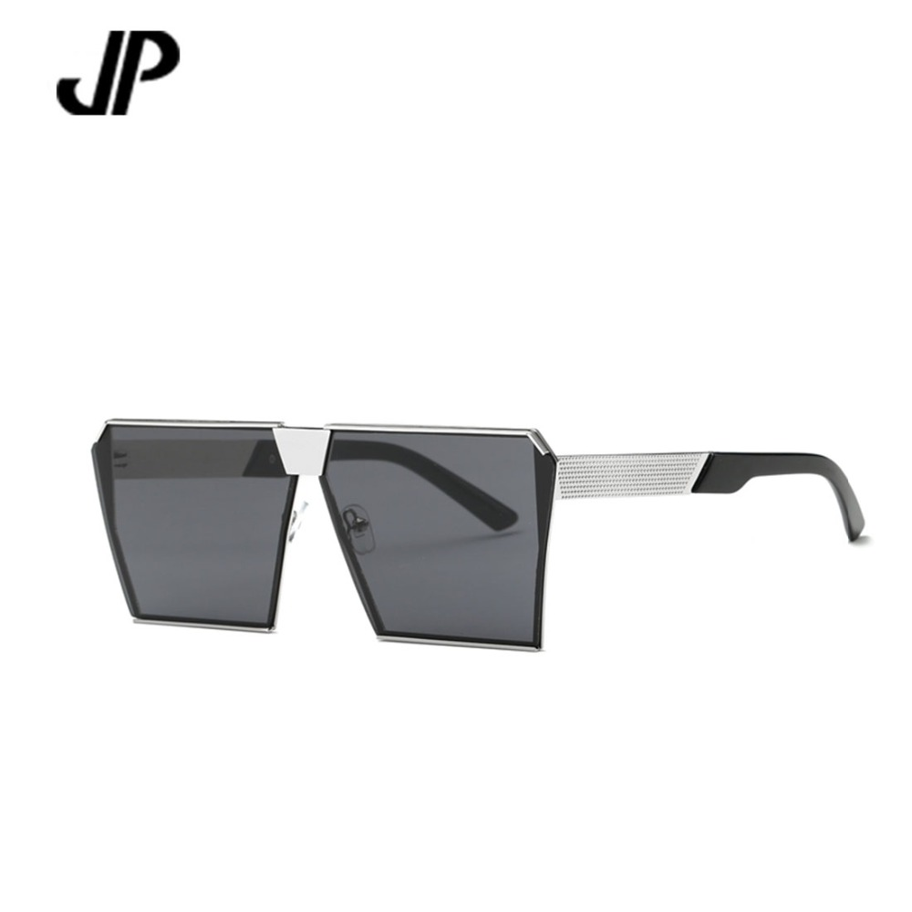 JP 2017 Newest brand sunglasses s