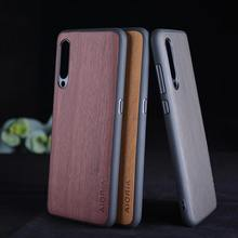 Popular Wood Pc Case Buy Cheap Wood Pc Case Lots From China Wood Pc