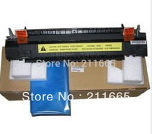 Free shipping 100% tested Fuser Unit for HP4+ HP5 HP4VC RG5-0880-000 RG5-0879-000 on sale