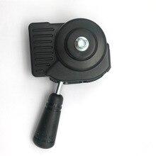Forward Reverse Gear Shifter box shift For 110cc 125cc 150cc 200cc 250cc GO KART DUNE BUGGY