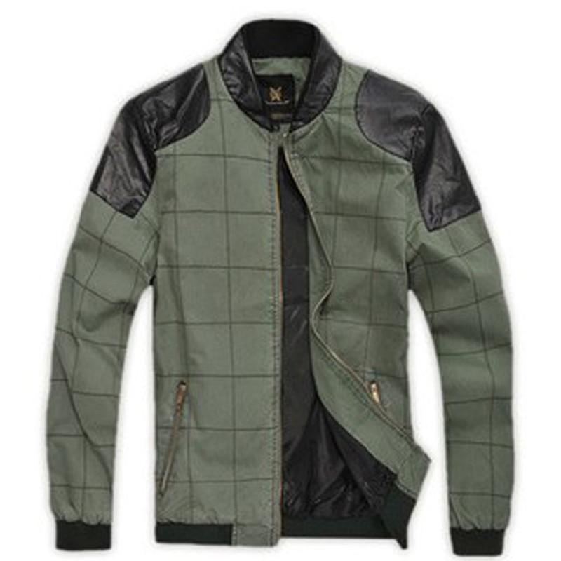 mens jackets spring thin mens clothes 2013 mens coats