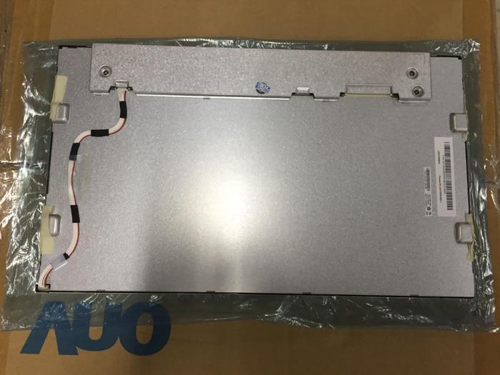 G156HTN02.1 G156HTN02.0 industrial LCD Display screen industrial display lcd screenused 95