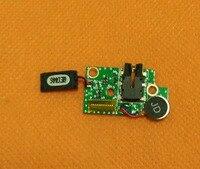 Cubot x9 mtk6592 용 이어폰 포트 사용 octa core 5.0 인치 hd 1280x720 전화 무료 배송