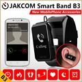 Jakcom B3 Smart Watch New Product Of Signal Boosters As Cheap Phones For Xiaomi Mi5 Sim Tray 3G 2100 Repeater