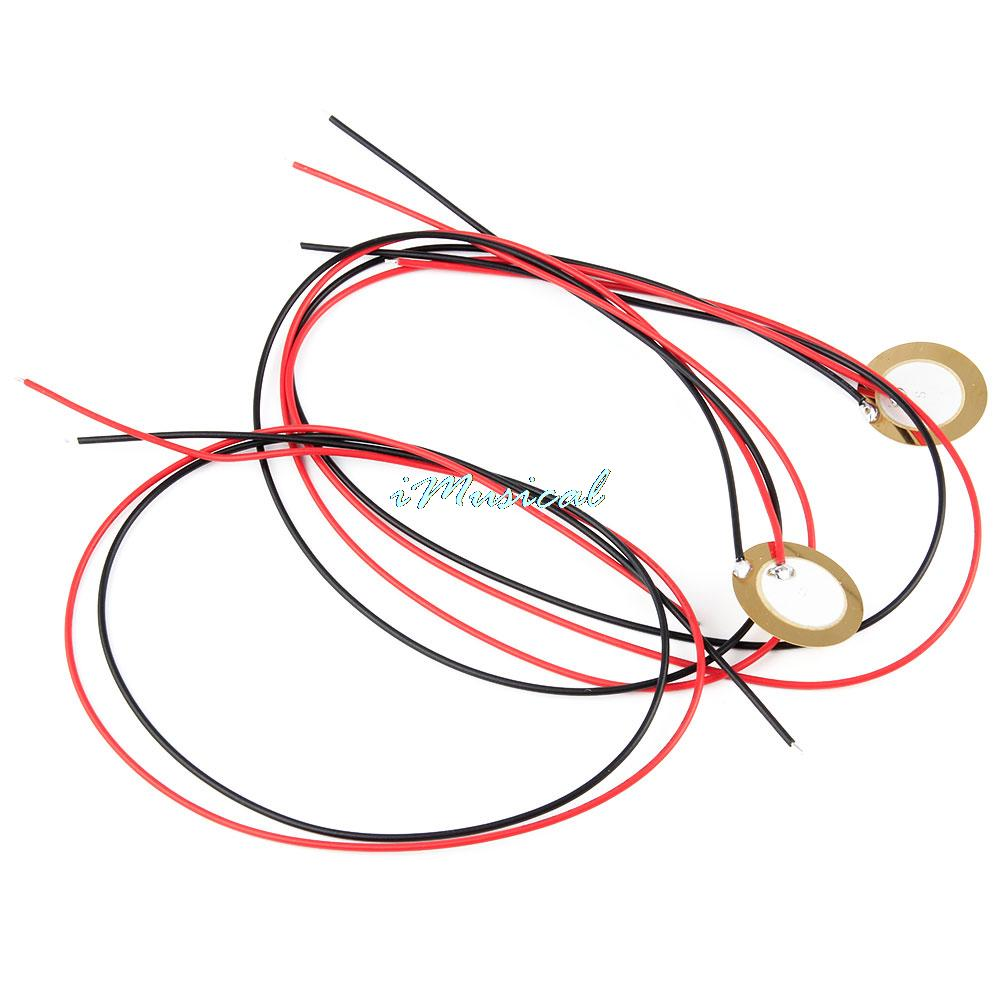 ritchie blackmore stratocaster wiring diagram ritchie get free image about wiring diagram