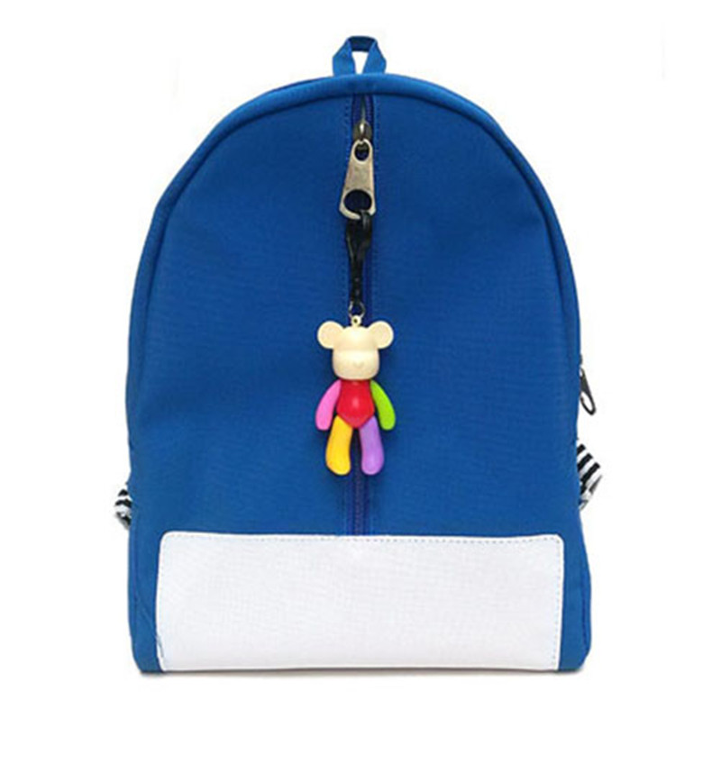 ced06e0c7bbb US $11.96 48% OFF|Cute Children School Bags for girls boys schoolbag  kindergarten backpack nursery baby rucksack kids book bag mochilas-in  School Bags ...