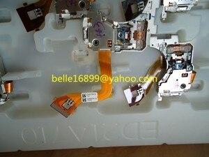 Image 1 - Darmowa wysyłka nowy Alpine DV43M050 DV43M070/DV43M870 laserowe DVD optyczny odebrać ED21A710 dla IVA D105R Mercedes NTG2.5 cadillac