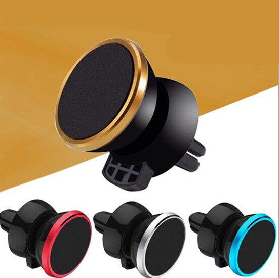 https://ae01.alicdn.com/kf/HTB1KV8dNXXXXXcYXXXXq6xXFXXXZ/360-Degree-Universal-Magnetic-Support-Cell-Phone-Car-Dash-Holder-Stand-Mount-for-mobile-phones-.jpg