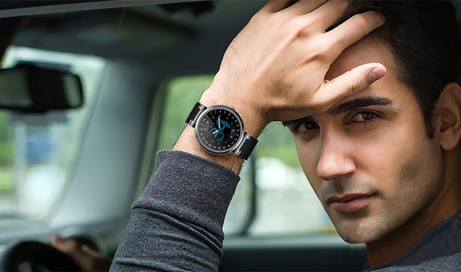 smartwatch-22