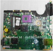 518432-001 motherboard Sales promotion, FULL TESTED,