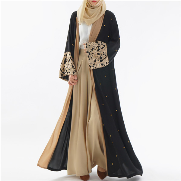 muslim dress605