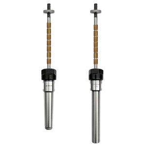 Image 2 - Pen Doorn Collet Doorn Set Pen Doorn Pen Kit Draaibank Houtbewerking DIY Houtbewerking Machines Onderdelen Gereedschappen