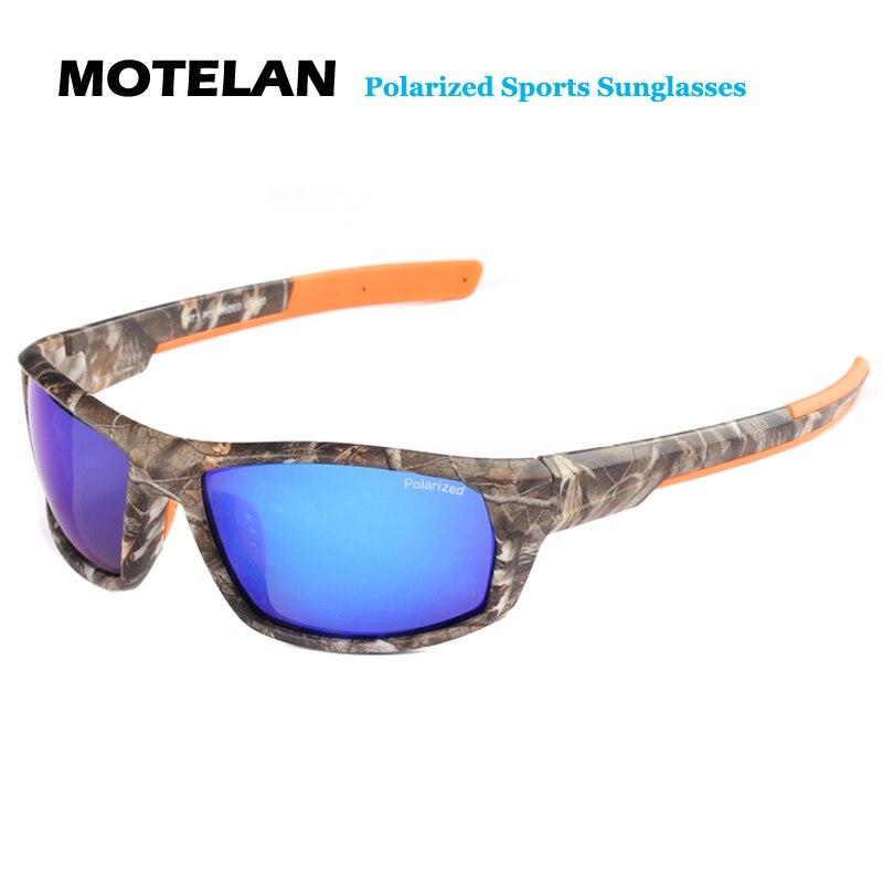 066ae999f5e2b Galeria de military sunglasses vintage por Atacado - Compre Lotes de  military sunglasses vintage a Preços Baixos em Aliexpress.com