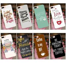 Omdnwd Transparent Coque Phone Cover For Apple iPhone X XS Max XR 5S SE 6  6S 7 8 Plus 16533f4f74e8