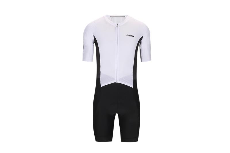 Весна и лето с короткими рукавами даже тело Велоспорт костюмы самостоятельно Велоспорт костюм мужской Велоспорт костюм