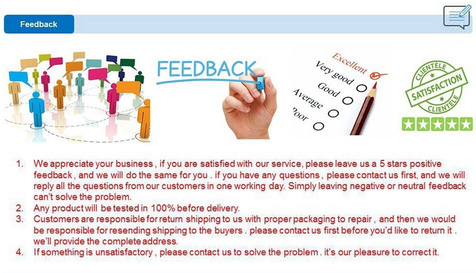 03 feedback