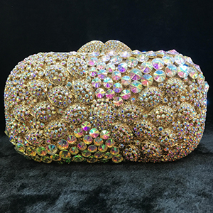 Women Bag Day Clutch Ladies Evening Clutches Bags Female Gold Party Purse champagne/blue women gold clutch evening party bag chain ladies clutches bags ladies evening shoulder bag wedding female crystal clutch purse