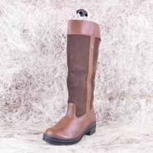 ARIAT Ms cowboy boots All cowhide women boots ONLY SIZE 4.5 AND 7 LEFT