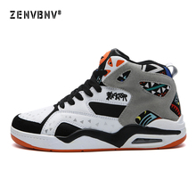 Zenvbnv Uomini Scarpe Corte Maschio Superstar Jordan Basket Caviglia Stivali  per Donna Uomo Pu Antiscivolo Sport Scarpe Da Tenni. 5cc2d1bcc53