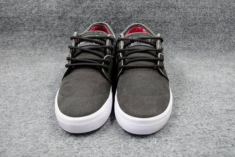 globe skateboard shoes (24)