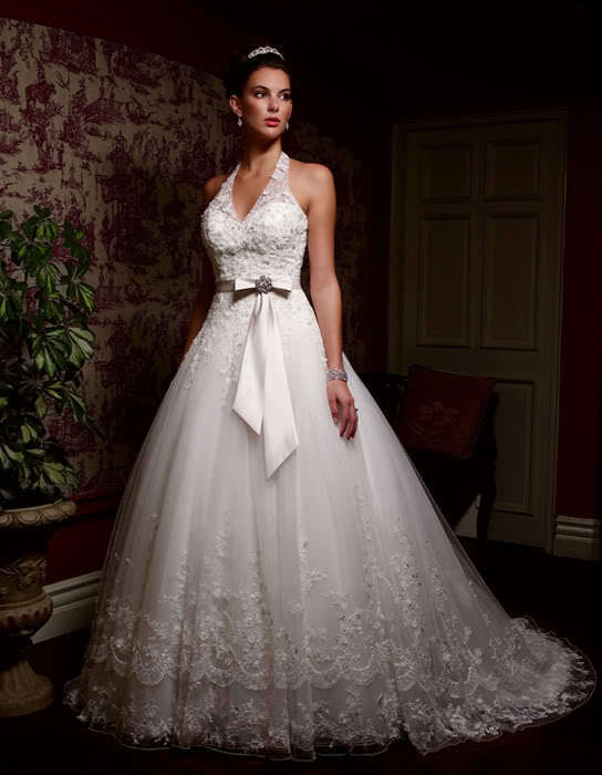 Compare Prices on Wedding Dress Lace Top Fitted- Online Shopping ...