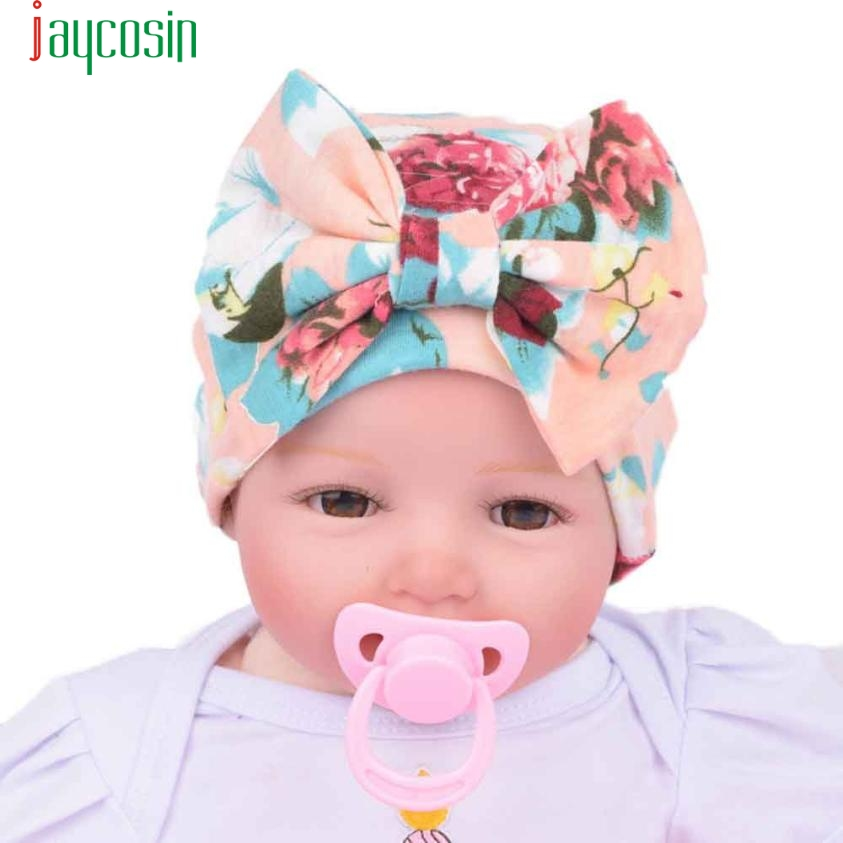 best top cotton zebra cap brands and get free shipping