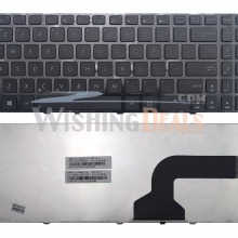 ASUS A73BE NOTEBOOK WINDOWS 8 DRIVER